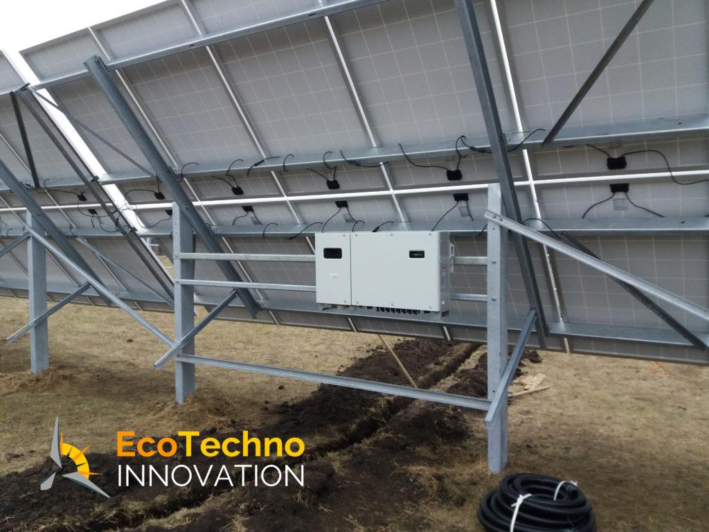 ecotechno-innovation-solar-station -2-30kwt
