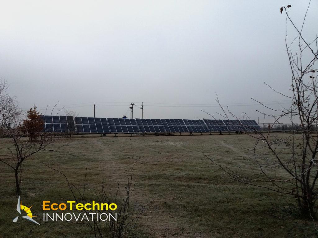 ecotechno-innovation-solar-station-3-30kwt