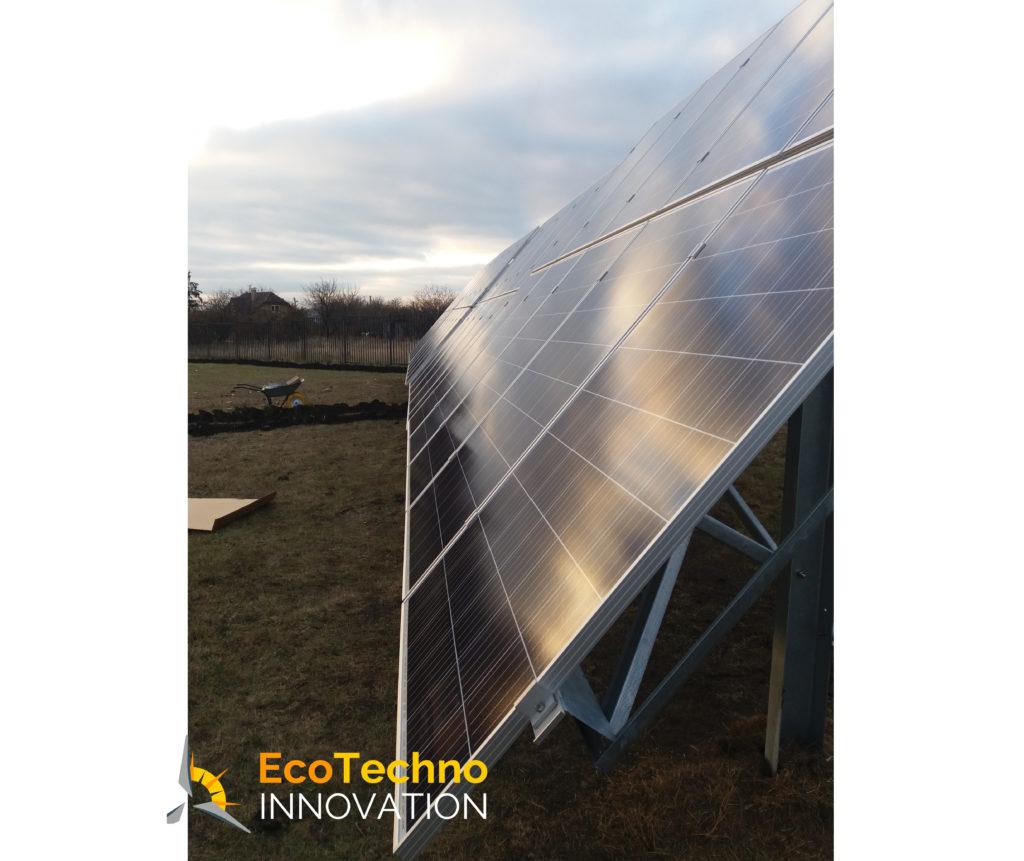 ecotechno-innovation-solar-station-30kwt