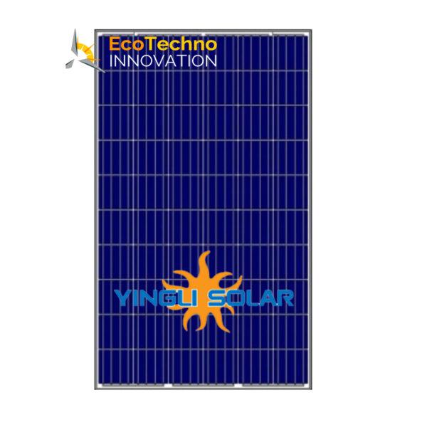 yingli-325-eco-techno-innovation