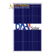 dh-solar-280-half-cell-eco-techno-innovation