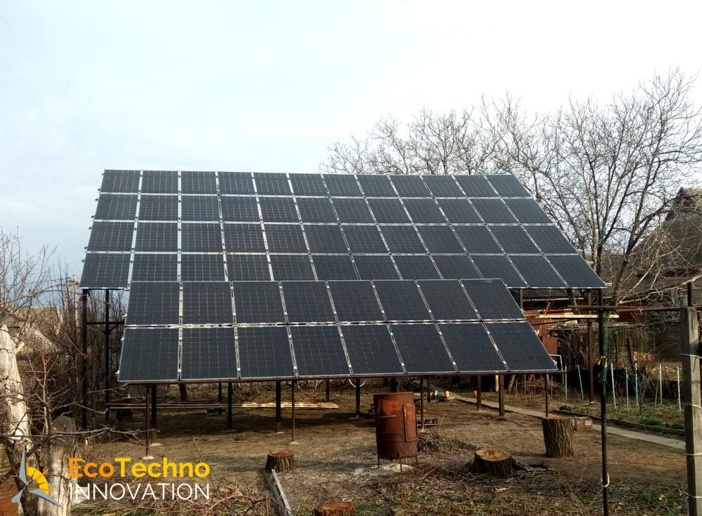 ecotechno-innovation-solar-station-zaporizhzhia-15kwt