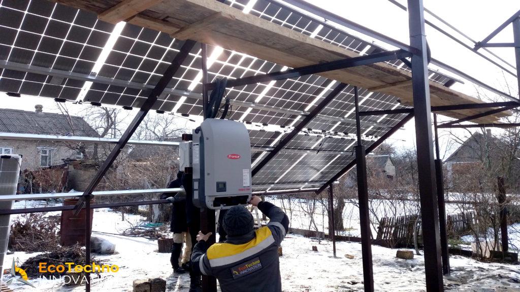 ecotechno-innovation-solar-station-zaporizhzhia-15kwt-double-glass