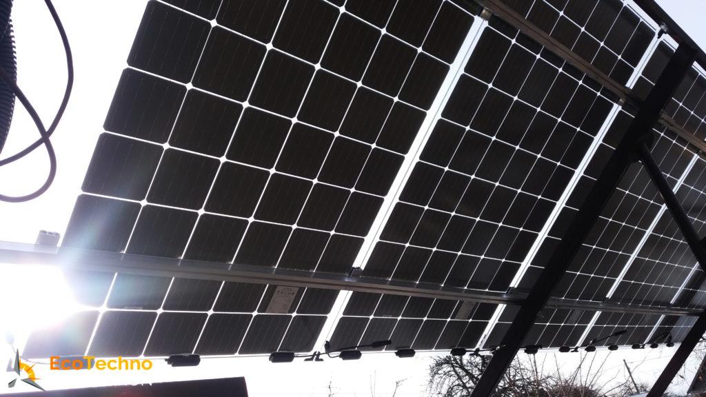 ecotechno-innovation-solar-station-zaporizhzhia-double-glass