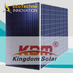 kdm-solar-panel-275-eco-techno-innovation