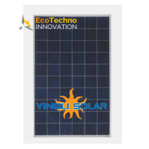 yingli-solar-panel-280-multi-bus-bar