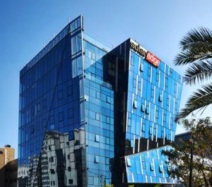 SEDG_building