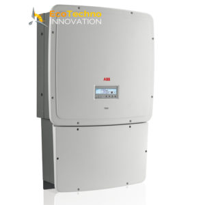 abb-TRIO-20-27.6-ecotecno-innovation