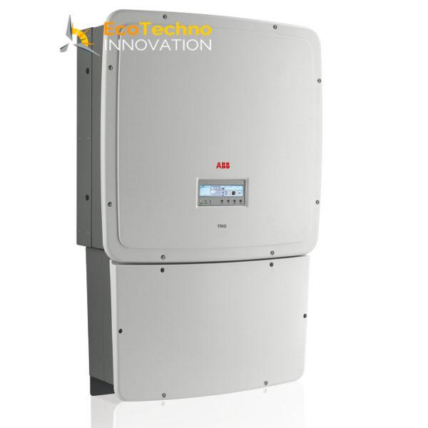 abb-TRIO-20-27.6-ecotecno-innovation