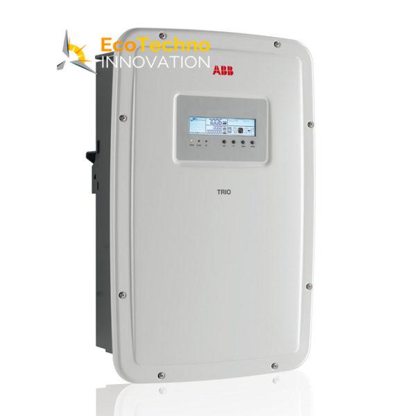 abb-TRIO-ecotecno-innovation