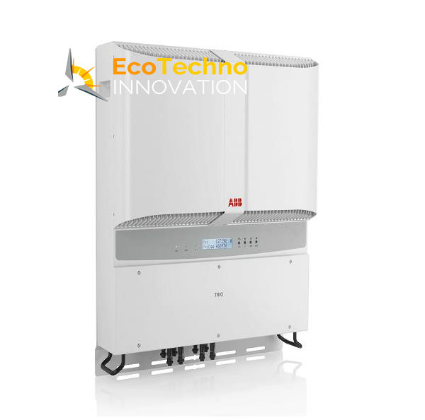 abb-inverter-10.0-12.5-ecotechno-innovation
