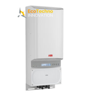 abb-pvi-5000-6000-ecotechno-innovation