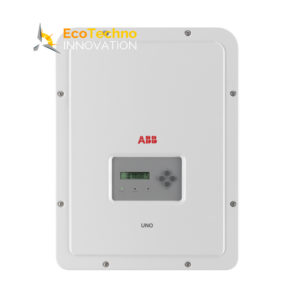 abb-uno-solar-inverter-ecotechno-innovation
