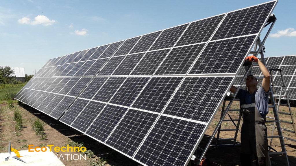 ecotechno-innovation-solar-station-30-kW