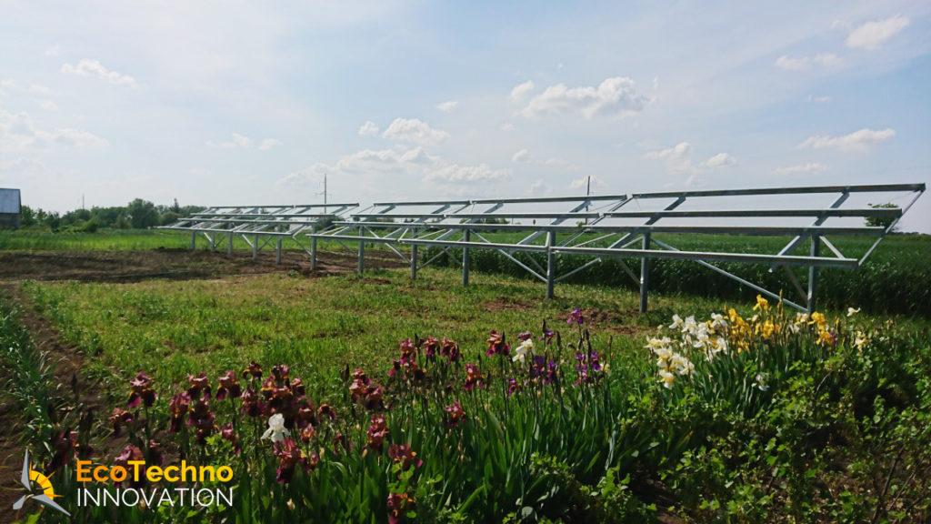 ecotechno-innovation-solar-station-30-kW-2