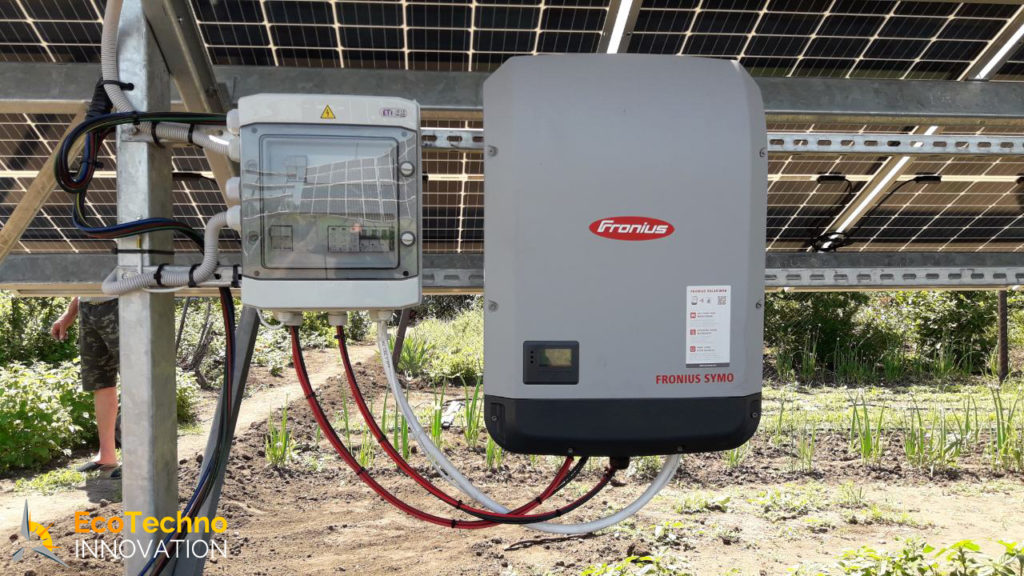 ecotechno-innovation-solar-station-30-kW-3