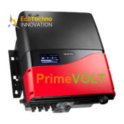 primevolt-inverters-ecotechno-innovation