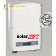 solaredge-inverter-eco-techno-innovation
