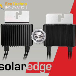 solaredge-optimiser-ecotechno-innovation