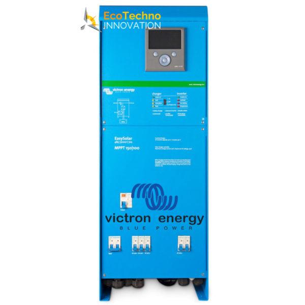 victron-energy-avtonomnyj-solnechnyj-invertor-ecotechno-innovation