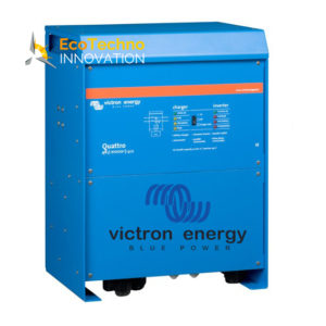 victron-energy-inverters-ecotechno-innovation