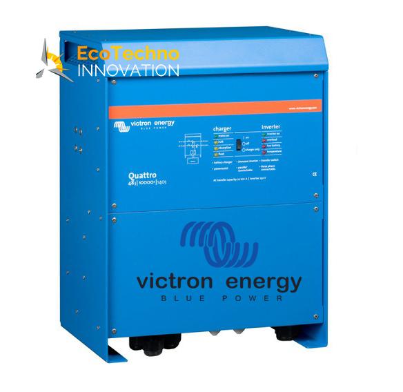 victron-energy-inverters-ecotechno-innovation