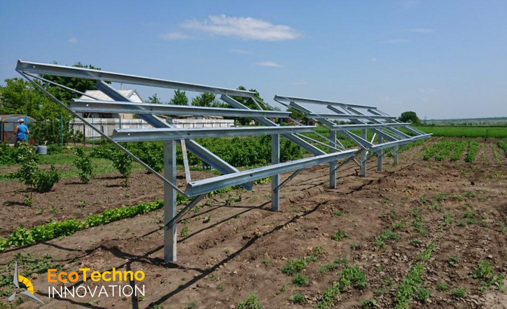 ecotechno-innovation-30kW-nazemna-stantsiia-stoly