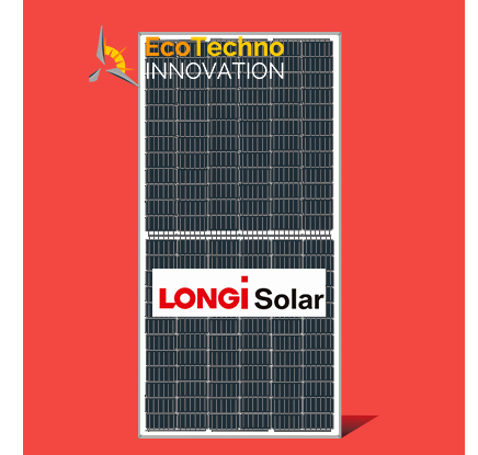 longi-solar-420-mono-panels-eсotechno-innovation