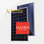 luxen-305-mono-ecotechno-innovation