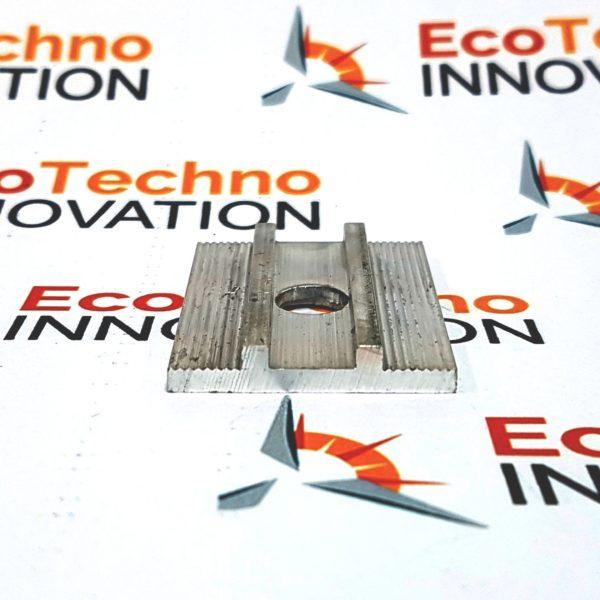 prizim-mezpanelnii-ploskii-aluminii-ecotechno-innovanion-solar-station-1