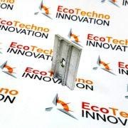 prizim-mezpanelnii-ploskii-aluminii-ecotechno-innovanion-solar-station-2