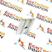 prizim-mezpanelnii-ploskii-aluminii-ecotechno-innovanion-solar-station-3