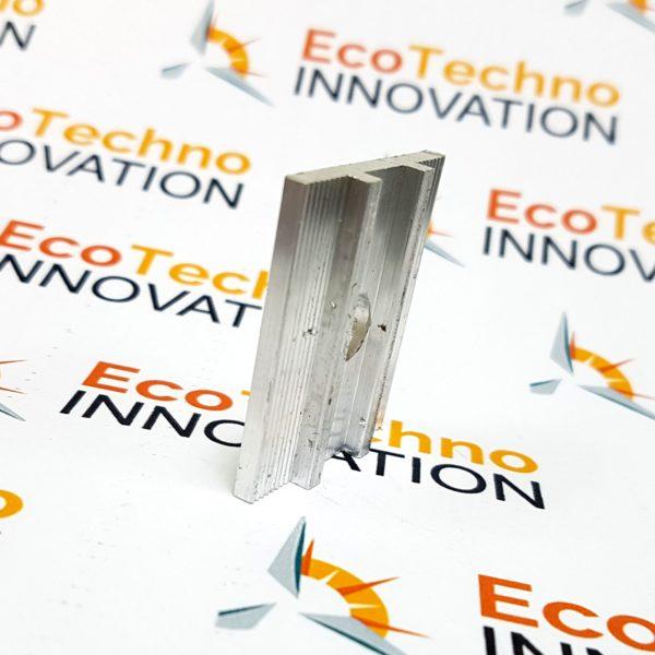 prizim-mezpanelnii-ploskii-aluminii-ecotechno-innovanion-solar-station-4
