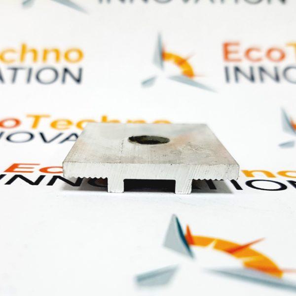 prizim-mezpanelnii-ploskii-aluminii-ecotechno-innovanion-solar-station-5