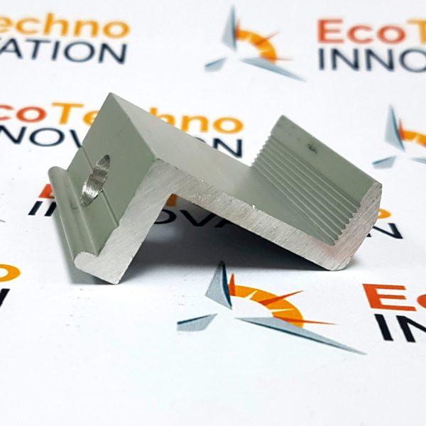 prizim-tortsevoi-aluminii-ecotechno-innovation-solnechnaia-stantsia-1
