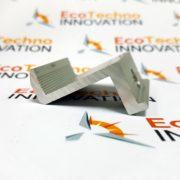 prizim-tortsevoi-aluminii-ecotechno-innovation-solnechnaia-stantsia-2