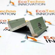 prizim-tortsevoi-aluminii-ecotechno-innovation-solnechnaia-stantsia-3
