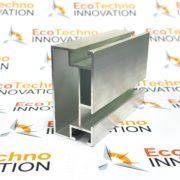 profil-aluminii-dlia-solnechnoi-stantsii-kd-2-ecotechno-innovation-1