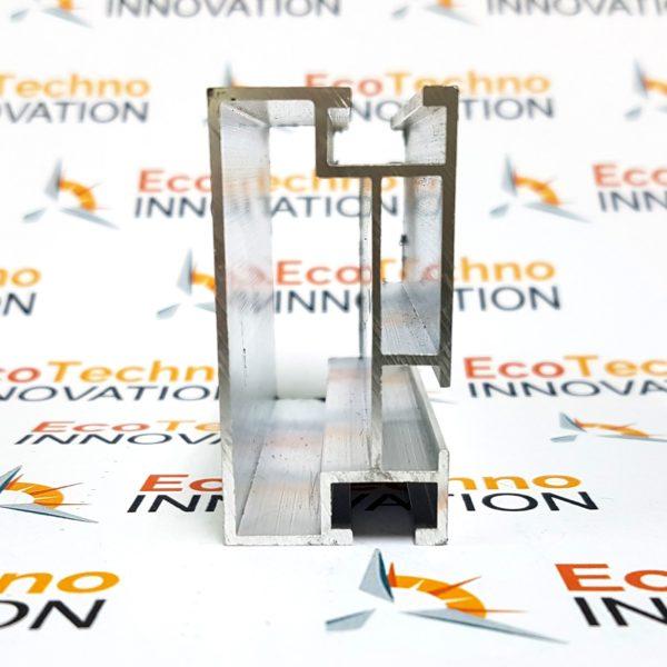 profil-aluminii-dlia-solnechnoi-stantsii-kd-2-ecotechno-innovation-2