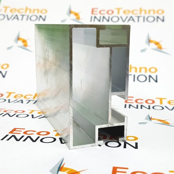 profil-aluminii-dlia-solnechnoi-stantsii-kd-2-ecotechno-innovation-3