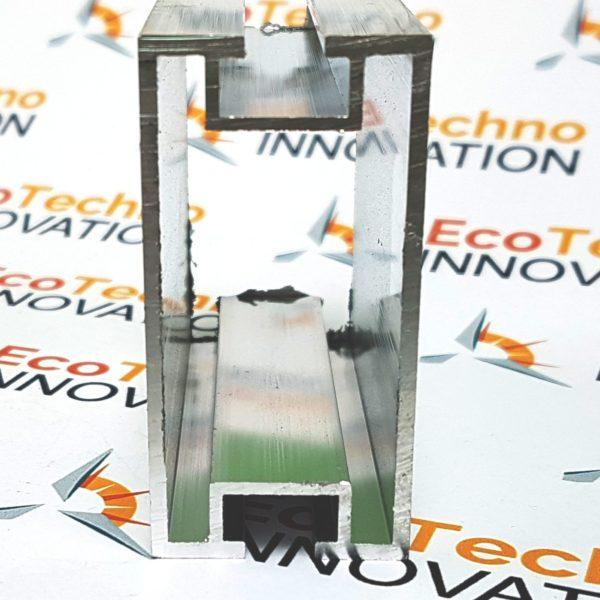 profil-aluminii-dlia-solnechnoi-stantsii-kd-4-ecotechno-innovation-1