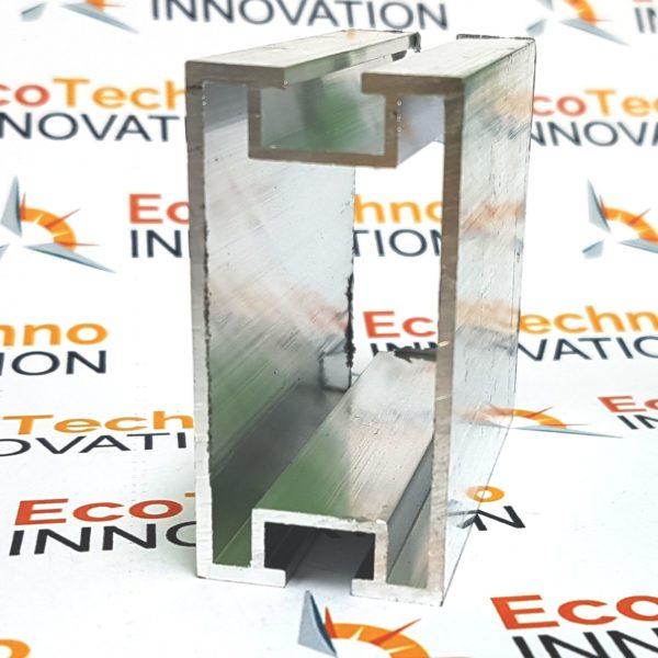 profil-aluminii-dlia-solnechnoi-stantsii-kd-4-ecotechno-innovation-2