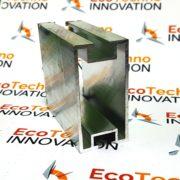 profil-aluminii-dlia-solnechnoi-stantsii-kd-4-ecotechno-innovation-3