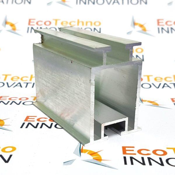 profil-aluminii-dlia-solnechnoy-stantsii-kd-3-nazemnaia-ecotechno-innovation-1