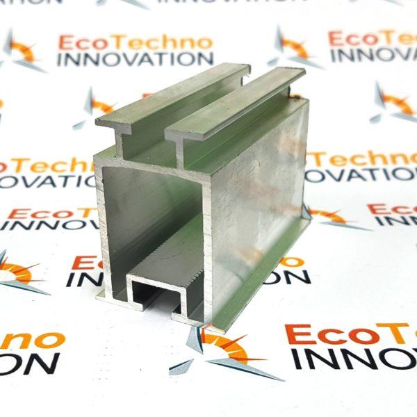 profil-aluminii-dlia-solnechnoy-stantsii-kd-3-nazemnaia-ecotechno-innovation-2