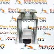 profil-aluminii-dlia-solnechnoy-stantsii-kd-3-nazemnaia-ecotechno-innovation-3