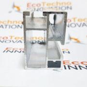 profil-dlia-solnechnoi-stantsii-ecotechno-innovation-2