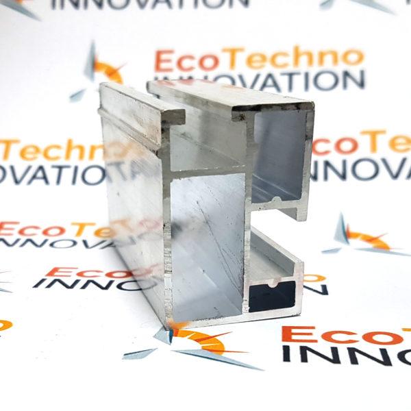 profil-dlia-solnechnoi-stantsii-ecotechno-innovation-3
