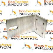 ugolok-aluminii-s-4-otverstiiamy-ecotechno-innovation-solar-station-2