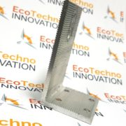 ugolok-aluminii-s-4-otverstiiamy-ecotechno-innovation-solar-station-4